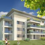 residence terrazze