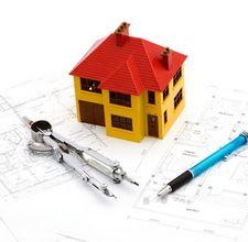 case su misura
